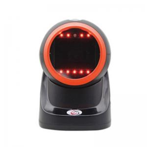 Сканер штрих-кода Sunlux XL-2302_1