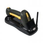 Сканер штрих-кода Sunlux XL-9530_1