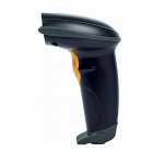 Сканер штрих-кода Vioteh VT 2209