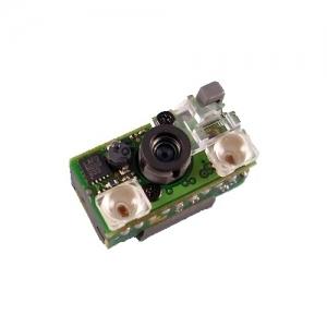 Сканирующий модуль для ТСД Zebra MC55, Zebra MC65, Zebra MC9190, Zebra MC9590_1
