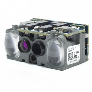 Сканирующий модуль для ТСД Zebra MC9200_1