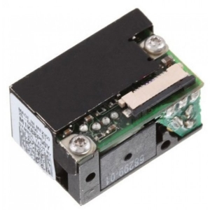 Сканирующий модуль для Zebra MC3090_1