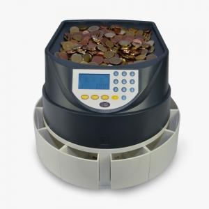 Сортировщик монет MBOX CS-110