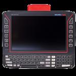 ТСД Advantech DLT-V7210K_1