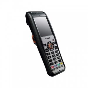 ТСД Casio DT-X200_1