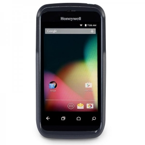 ТСД Honeywell Dolphin CT50_1