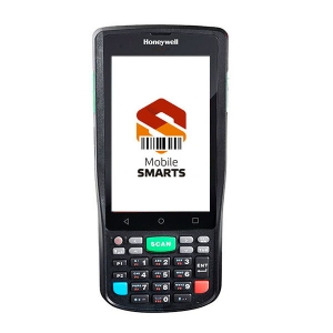 ТСД Honeywell ScanPal EDA50K_1