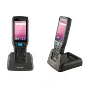 ТСД Honeywell ScanPal EDA60K_3
