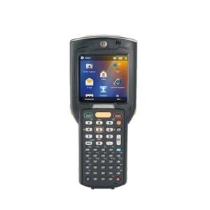 ТСД Motorola (Zebra) MC3190-Z_1