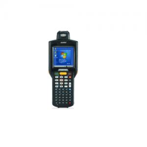 ТСД Motorola (Zebra) MC3200_1