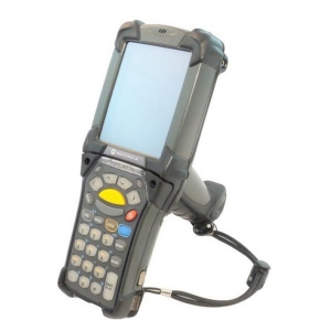 ТСД Motorola (Zebra) MC9200_1