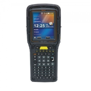 ТСД Motorola (Zebra) OMNII XT15_1