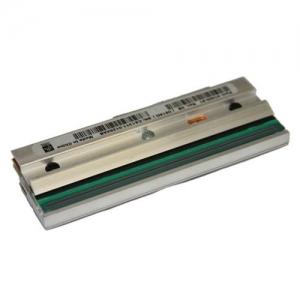 Термоголовка для принтера Zebra 110PAX3 LH