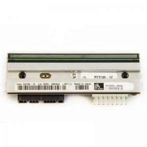 Термоголовка для принтера Zebra 110Xi4