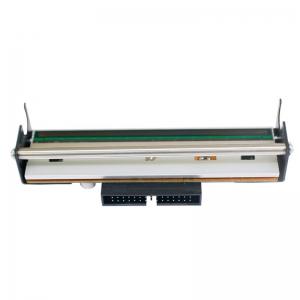 Термоголовка для принтера Zebra 140Xill