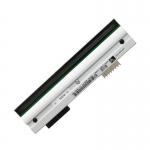 Термоголовка для принтера Zebra 170Xi4
