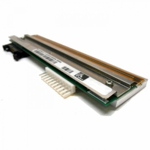 Термоголовка для принтера Zebra 172PAX