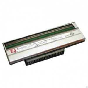 Термоголовка для принтера Zebra 220XiIII Plus