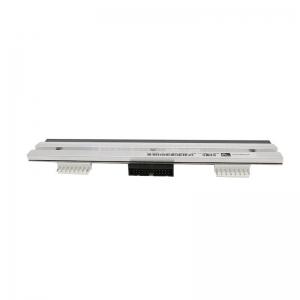 Термоголовка для принтера Zebra 220Xill
