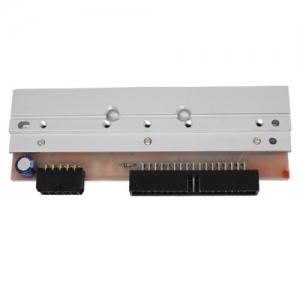 Термоголовка для принтера Zebra 96Xilll