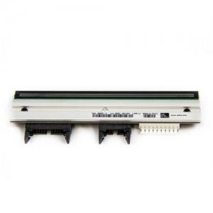 Термоголовка для принтера Zebra HC100