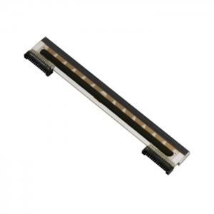 Термоголовка для принтера Zebra LP2844