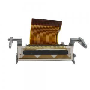 Термоголовка для принтера Zebra MZ220