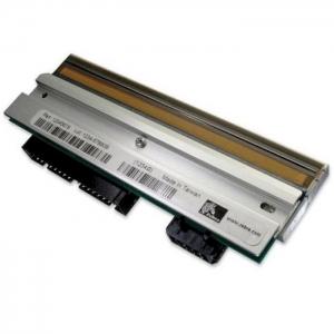 Термоголовка для принтера Zebra PA/PT400