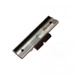 Термоголовка для принтера Zebra QL220 Plus