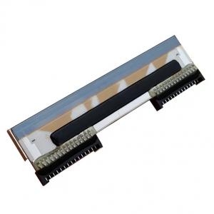 Термоголовка для принтера Zebra TLP2824