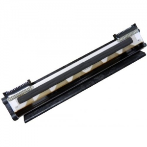 Термоголовка для принтера Zebra TLP2844