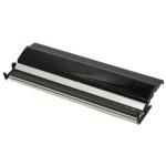 Термоголовка для принтера Zebra Z6M Plus