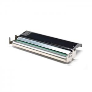 Термоголовка для принтера Zebra ZM600