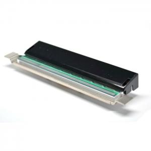 Термоголовка для принтера Zebra ZT200
