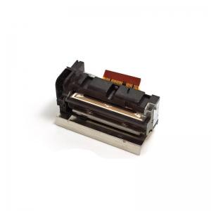 Термопринтер для Verifone Vx610_1