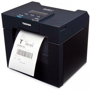 принтер этикеток toshiba db ea4d_1