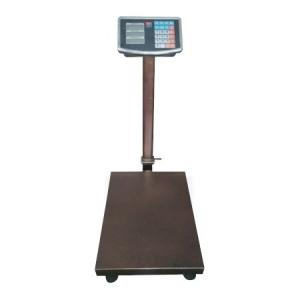 Весы GreatRiver DА-4050