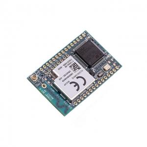 Wi-Fi модуль для ТСД Zebra MC3000_1