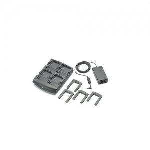 Зарядное устройство для ТСД Zebra MC50, Zebra MC70 и Zebra MC3000_1