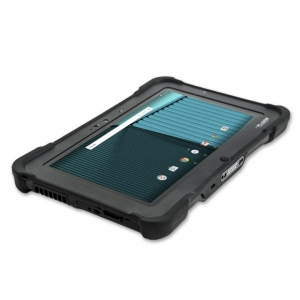 Zebra XSLATE L10 Tablet_1