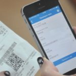 Как проверить чек онлайн-кассы на сайте налоговой