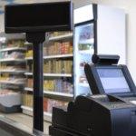 POS-системы для бизнеса: виды и особенности применения