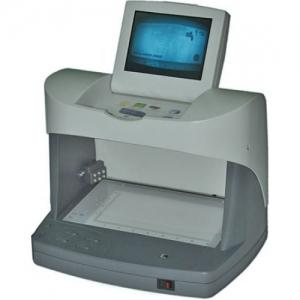 детектор валют kobell md 8000