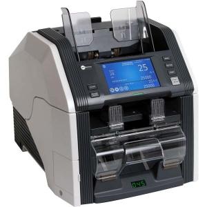 grg banking cm100v
