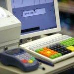 Онлайн-касса для ООО на УСН: выбор оборудования и правила торговли