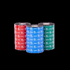 риббон zebra resin 4800_1