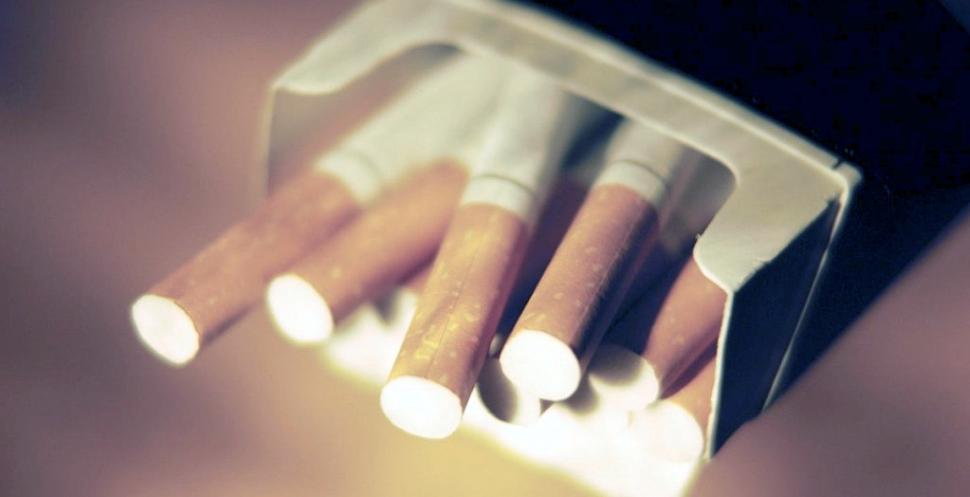 Порядок перемещения табачных изделий электронные сигареты одноразовые с ментолом