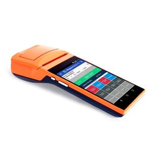 мобильная модуль касса_1