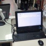 Кассовый аппарат со сканером штрих-кодов: обзор популярных моделей