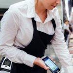 Zebra Technologies Corporation: инновационные решения для вашего бизнеса